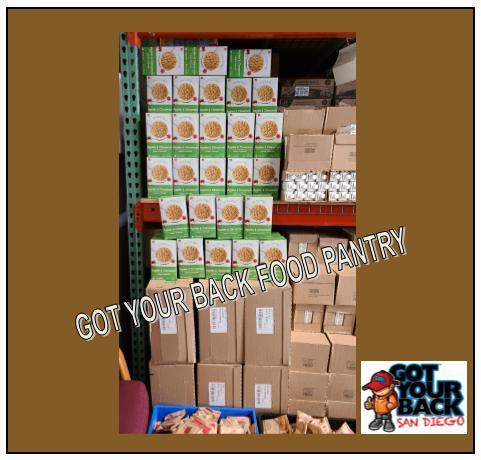 4800 Servings of Oatmeal